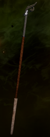 File:Witch Staff crafted.png