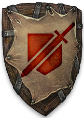 File:Weapon and Shield tree icon.png