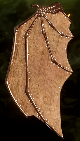 File:Shield-of-the-Dragon-Crafted.png