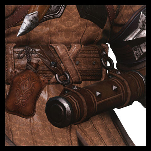 File:Varric back belt.jpg