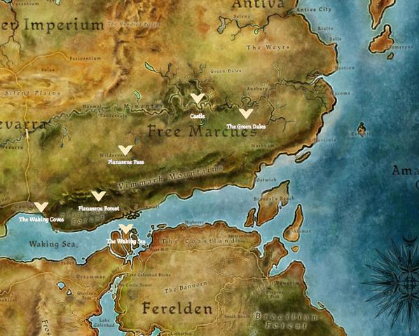 File:Dragon Age Legends Comparison Map.png