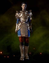 File:Heavy Orlesian Army Armor Cassandra.png