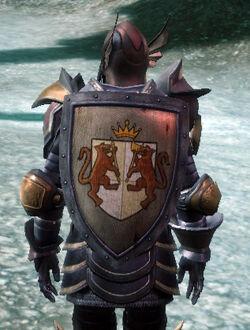 Cailan's Shield.jpg