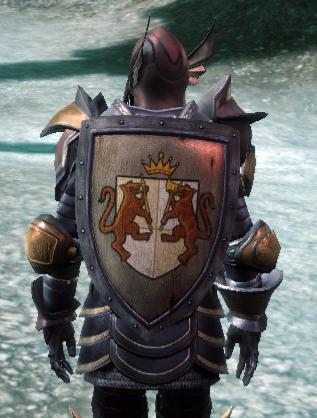 File:Cailan's Shield.jpg