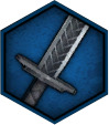 File:Warlord Greatsword Icon.png