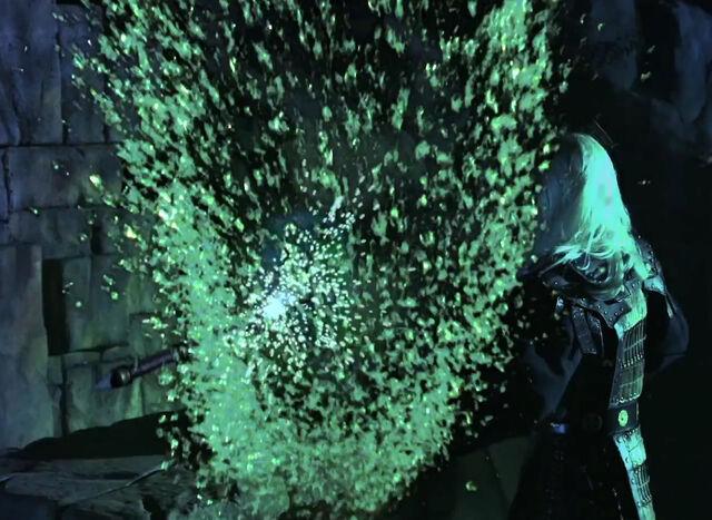 File:The Mask of Fen'Harel explode.jpg
