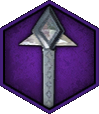 Chromatic Greatsword Icon.png