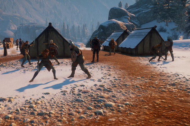File:Inquisition Soldiers Training.png