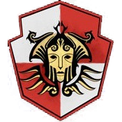 File:Orlais heraldry.png