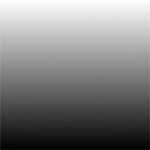 File:Colorpicker overlay.png