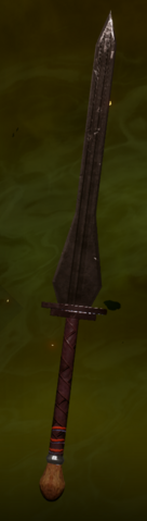 File:Crafted Wide Greatsword.png