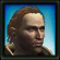 File:Anders da2 icon.png