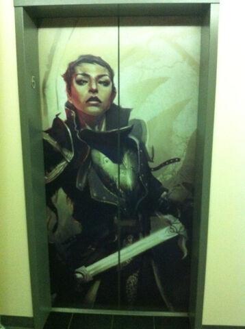 File:Cass Elevator.jpg