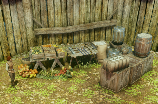 File:Gertrude's Store.png