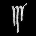 Glyph Inquisition 3.jpg