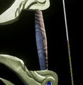 Solid Longbow Grip.png