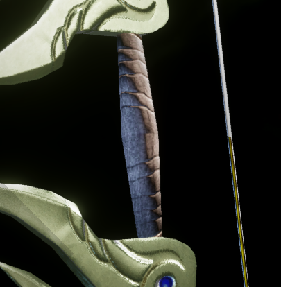 File:Solid Longbow Grip.png