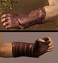 File:Ashen Gloves.png