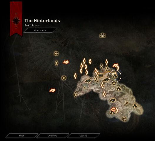 File:Mihris-Map.jpg