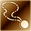 File:Amulet gold DA2.png