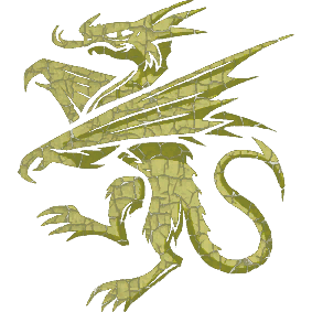 File:Gwaren Heraldry.png