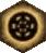 Black Emporium Icon