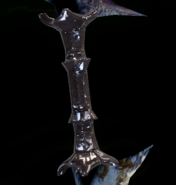 File:Dense Dual-Blade Grip.png