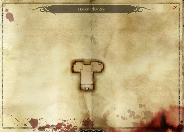 File:Map-Haven Chantry.jpg