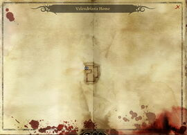 Map-Valendrian's Home