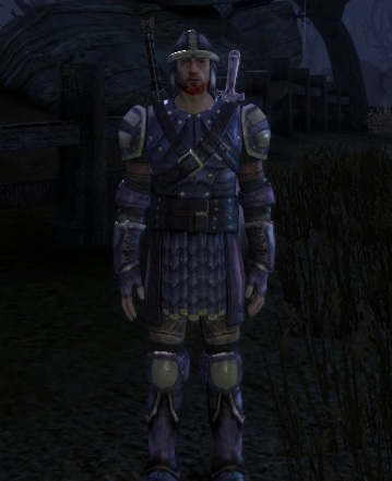 File:Orlesian Warden's Light Armor.jpg