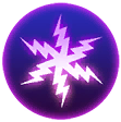 File:Static Charge.png