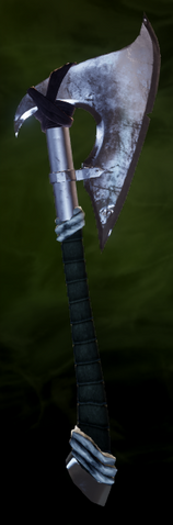 File:Heavy Axe.png