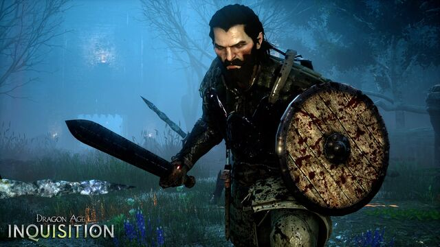 File:Bloody Blackwall.jpg