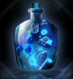 File:Rock Armor Tonic.png