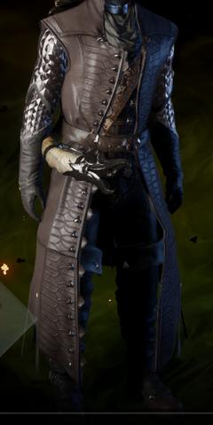 File:Superior battlemaster coat.PNG