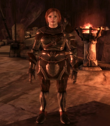 File:Dwarven Heavy armor set.png