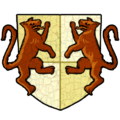 Theirin heraldry.png