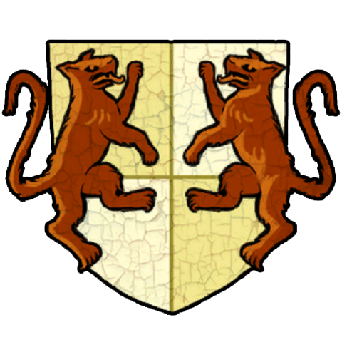 File:Theirin heraldry.png