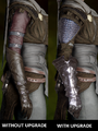 Prowler-Armor-Arms-Inquisitor.png