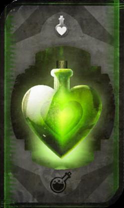 File:Potions tarot.png