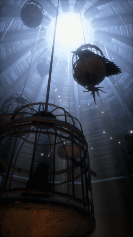File:Skyhold Rookery.png