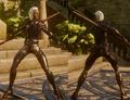 Arcane Warrior's Armor (Spirit).png
