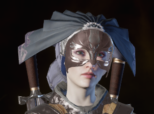 File:Mask of the Grand Duchess.png