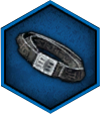 Rare Belt Icon.png