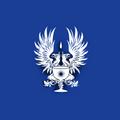 Grey Wardens heraldry DA2.png
