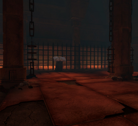 File:Forgotten Lair.PNG