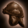 Ico helm light.png