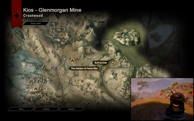 File:Kios - Glenmorgan Mine.png