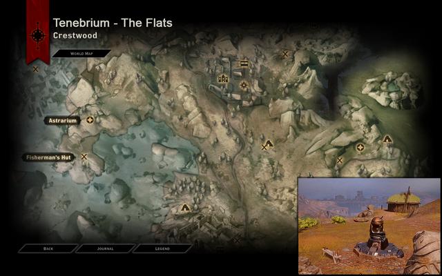 File:Tenebrium - The Flats.png