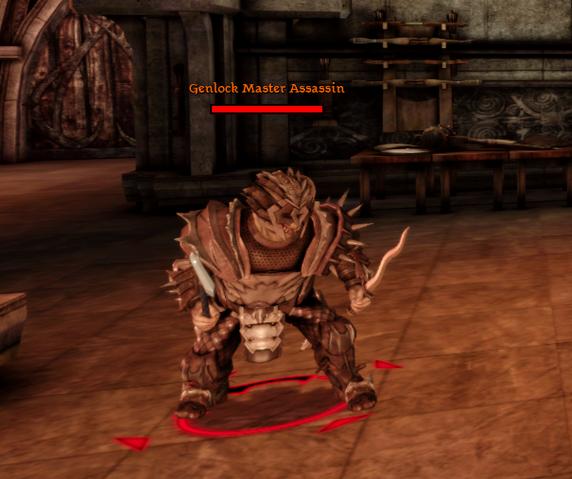 File:Genlock Master Assassin.png